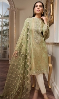 anaya-by-kiran-chaudhry-luxury-lawn-2019-26