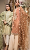 anaya-by-kiran-chaudhry-luxury-lawn-2019-28