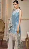 anaya-by-kiran-chaudhry-luxury-lawn-2019-30