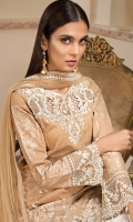anaya-by-kiran-chaudhry-luxury-lawn-2019-33