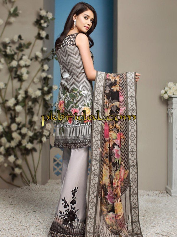 6fe68bb68d anaya-luxury-lawn-collection-2018-9