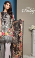 anaya-luxury-lawn-collection-2018-8