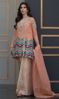 anus-abrar-festive-formal-collection-2019-1