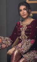 anus-abrar-festive-formal-collection-2019-16