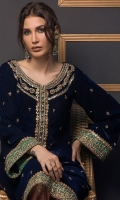 anus-abrar-festive-formal-collection-2019-18