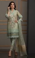 anus-abrar-festive-formal-collection-2019-3