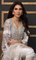 anus-abrar-festive-formal-collection-2019-6