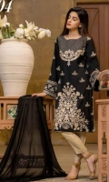 arisha-chowdary-embroidered-collection-2017-12