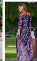 arisha-chowdary-embroidered-collection-2017-17