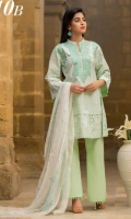 arisha-chowdary-embroidered-collection-2017-24