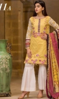 arisha-chowdary-embroidered-collection-2017-26