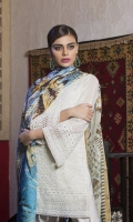 arisha-chowdary-silk-collection-2017-8