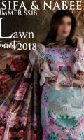 asifa-n-nabeel-lawn-tourist-2018-7