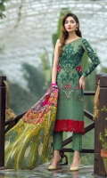 asifa-nabeel-embroidered-chiffon-collection-2017-13