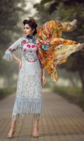 asifa-nabeel-embroidered-chiffon-collection-2017-4