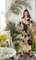 asifa-nabeel-festive-stitches-2018-8