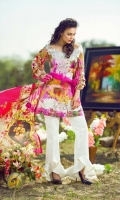 asifa-nabeel-embroidered-lawn-2017-2