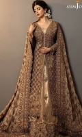 asim-jofa-bridal-collection-2018-11