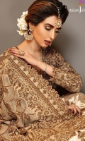asim-jofa-bridal-collection-2018-12