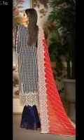 asim-jofa-embroidered-chiffon-collection-2017-1