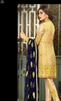 asim-jofa-embroidered-chiffon-collection-2017-11