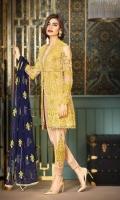 asim-jofa-embroidered-chiffon-collection-2017-12