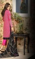asim-jofa-embroidered-chiffon-collection-2017-15