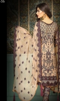 asim-jofa-embroidered-chiffon-collection-2017-19