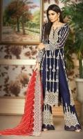 asim-jofa-embroidered-chiffon-collection-2017-2