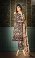 asim-jofa-embroidered-chiffon-collection-2017-20