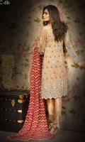asim-jofa-embroidered-chiffon-collection-2017-23