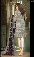asim-jofa-embroidered-chiffon-collection-2017-7