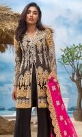 asim-jofa-embroidered-chiffon-collection-2018-10