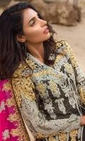 asim-jofa-embroidered-chiffon-collection-2018-11
