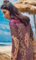 asim-jofa-embroidered-chiffon-collection-2018-23