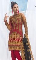 asim-jofa-embroidered-chiffon-collection-2018-7
