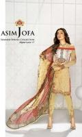 asim-jofa-premium-eid-2017-7