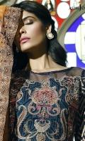 asim-jofa-luxury-lawn-collection-2018-14