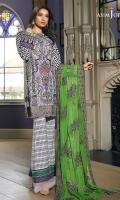 asim-jofa-luxury-lawn-collection-2018-15