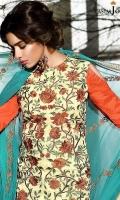 asim-jofa-luxury-lawn-collection-2018-4