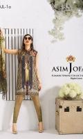 Asim-Jofa