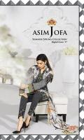 asim-jofa-lawn-2017-27