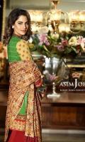 asim-jofa-luxury-shawl-collection-1