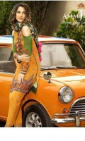 asim-jofa-luxury-shawl-collection-3