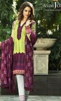 asim-jofa-luxury-shawl-collection-6