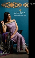 asim-jofa-luxury-lawn-2014-10