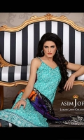 asim-jofa-luxury-lawn-2014-11