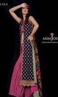 asim-jofa-luxury-lawn-2014-4