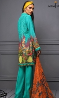 asim-jofa-raw-silk-collection-2018-8
