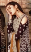 asim-jofa-signature-embroidered-collection-2018-11